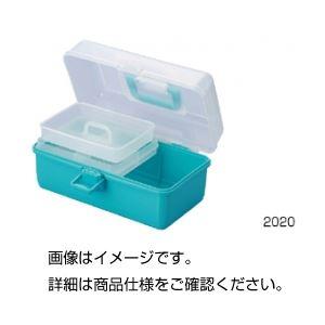 (まとめ)スウィートボックス 2020【×3セット】の詳細を見る
