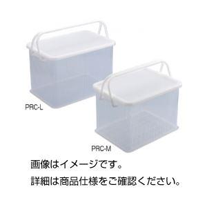 (まとめ)ロックキャリー PRC-M【×3セット】の詳細を見る