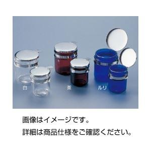 (まとめ)万能つぼ 茶 125ml【×20セット】の詳細を見る