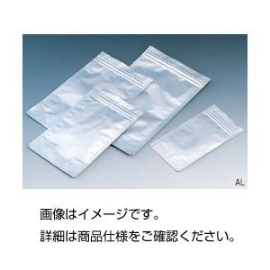 (まとめ)ラミジップ AL-10 入数:50枚【×10セット】の詳細を見る