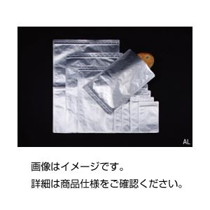 (まとめ)ラミジップAL底開きタイプ AL-F 入数:50枚【×10セット】の詳細を見る