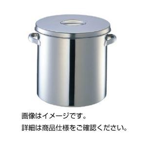 (まとめ)把手付タンクOM-1515L【×3セット】の詳細を見る