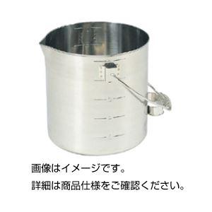 (まとめ)ラボペール 3L 本体【×3セット】