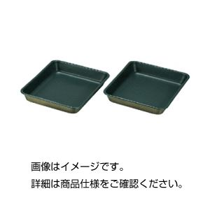 (まとめ)テフロンコーティングバット 手札【×3セット】の詳細を見る