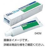 (まとめ)シリコーングリース G40M・100g【×10セット】