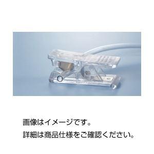 (まとめ)チューブカッター TC-16【×5セット】の詳細を見る