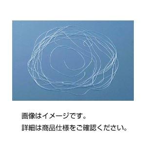 (まとめ)SiマイクロチューブSM0.4(10m)【×3セット】の詳細を見る