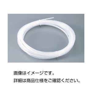 (まとめ)ポリチューブ(軟質ポリエチレン管)12P10m【×3セット】の詳細を見る