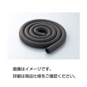 (まとめ)エアロフレックス(断熱ホース) 6×26 2m【×5セット】の詳細を見る
