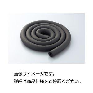 (まとめ)エアロフレックス(断熱ホース) 38×58 2m【×3セット】の詳細を見る
