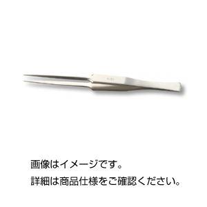 (まとめ)KFIピンセット K-31【×10セット】の詳細を見る