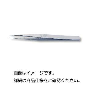 (まとめ)HOZANピンセットP-876 AA 136mm【×30セット】の詳細を見る