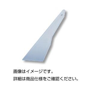 (まとめ)ディスポヘラ 10枚組【×3セット】の詳細を見る