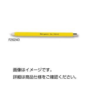 (まとめ)BERGEONスクラッチブラシ F26240【×5セット】の詳細を見る
