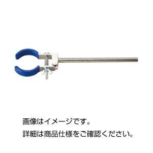 (まとめ)丸型クランプ GS【×5セット】
