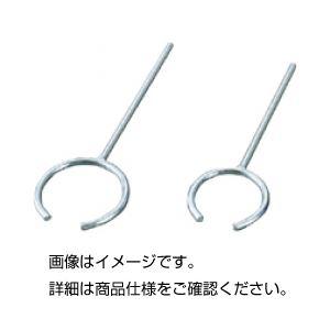 (まとめ)カットリング 100mm【×5セット】の詳細を見る