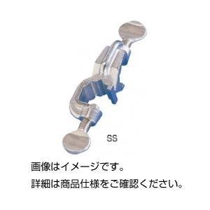 (まとめ)ステンレスムッフ SS【×10セット】の詳細を見る