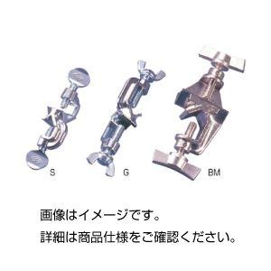 (まとめ)ムッフ G【×10セット】の詳細を見る