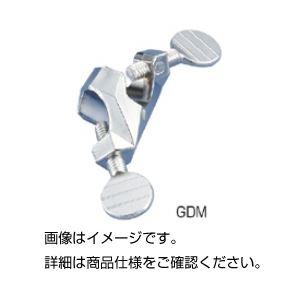 (まとめ)S型ムッフ GDM【×10セット】の詳細を見る