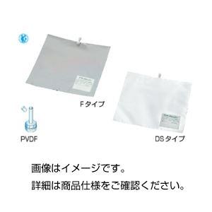 (まとめ)フレックサンプラー 10L(DS)【×10セット】の詳細を見る