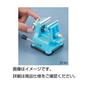 (まとめ)ミニバイス ST-80【×10セット】の詳細を見る