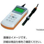 ハンディイオンメーターTiN-9001
