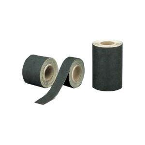(まとめ)静電気除去テープ SDT255【×10セット】の詳細を見る