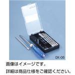 (まとめ)検電ドライバーセット DK-06(6本組)【×10セット】