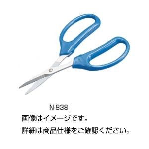 (まとめ)強力スニップ N-838【×5セット】の詳細を見る