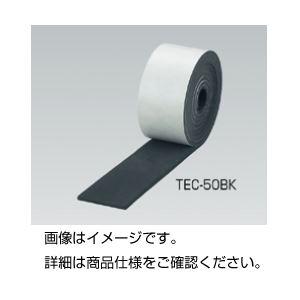 (まとめ)エッジクッションテープTEC-50BK 入数:10巻【×10セット】の詳細を見る