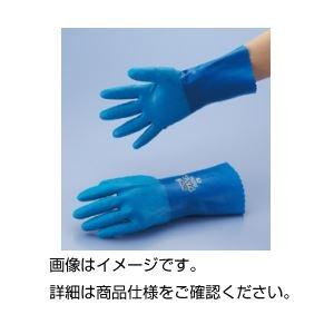 (まとめ)テムレス手袋 M【×20セット】の詳細を見る