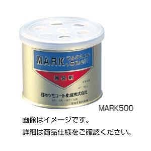 (まとめ)消臭剤 MARK500【×20セット】の詳細を見る
