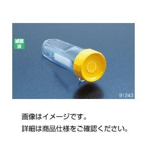 (まとめ)テッィシュチューブ 91243 入数:4本×54袋【×3セット】の詳細を見る