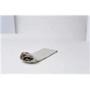 快適エアーベッド 【シングルサイズ】 収納袋/自動給排気ポンプ付き マット厚43cm