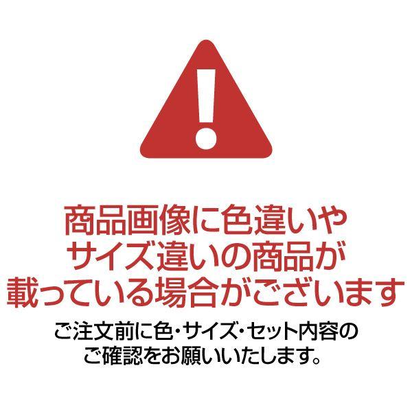 ボリューム組布団 【シングル7点セット】 日本製 ブルー(青)系 (防ダニ・抗菌・防臭)