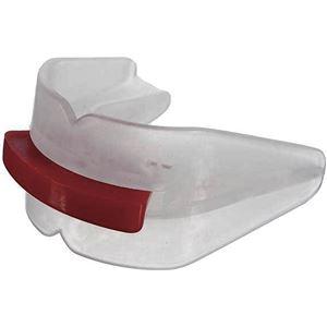 いびき・歯ぎしり防止マウスピース 2個組 クリア