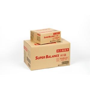 防災備蓄用食品 スーパーバランス 6YEARS...の紹介画像2