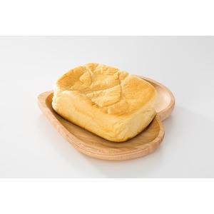 7年保存レトルトパン ミルクブレッド 50袋入り