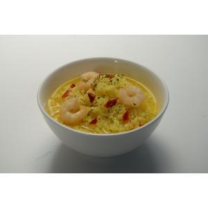 マジックライス パエリア風ご飯 (1ケース50食入り)