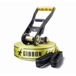 GIBBON Classic Line X13 15m
