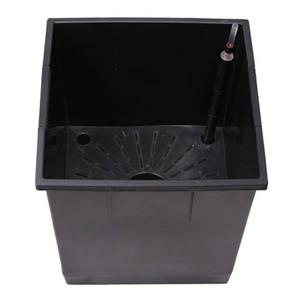 インナーポット (底面給水型 植木鉢/プランター...の商品画像