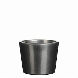 【10個入り】インテリアポット(植木鉢/プランタ...の商品画像
