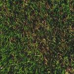 人工芝 モンテカルロ 2m×5m×H3.2cm FIFA/UEFA/FIH/ITF 連盟公認 〔ガーデニング用品/園芸〕