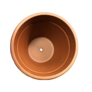 大型植木鉢/プランター 【直径37cm】 イタ...の紹介画像2