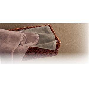 今治謹製 極上タオル バスタオル2枚セット G...の紹介画像2