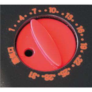 竹炭入り角おひつ・ごはん用スチーマー・レンジ容器4点セット M-657