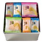亀田製菓 亀田のおかき・おせんべい 30