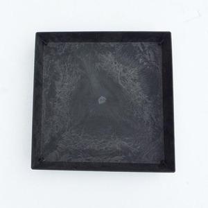 【2個入】 植木鉢用受皿/プランター用受皿 【...の紹介画像2