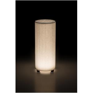 LED 和室 モダン照明 BF300-acスタンドライト糸入り和紙【日本製】の詳細を見る