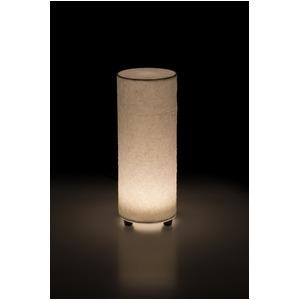 LED 和室 モダン照明 BF300-acスタンドライト揉み紙【日本製】の詳細を見る